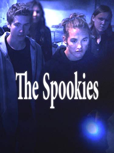 The Spookies -