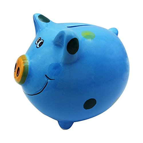 piggy bank personalized - 8