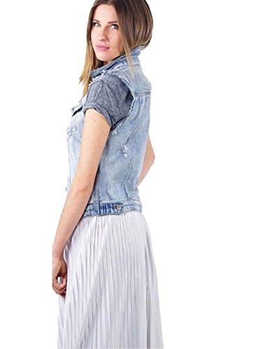 Argent de Sport Femme Jupe Unique Taille Only qHSwF