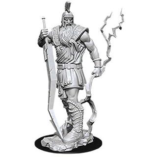 D&Dr Nolzur's Marvelous Unpainted Miniatures W12: Storm Giant