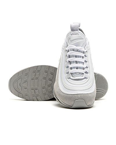 Nike Vrouwen Air Max 97 Ultra 17 Loopschoenen Wit