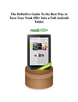 how to turn a pdf into a book for kindle