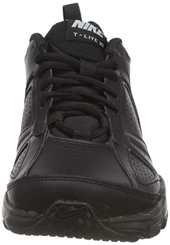 Nike T- Lite XI, Chaussures de Fitness Homme