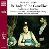 img - for The Lady of the Camellias (Classic Fiction) book / textbook / text book