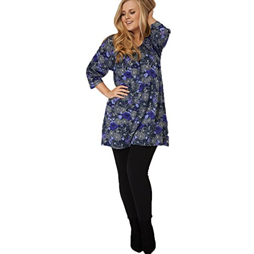 Stylish Fashion - Camisas - para mujer