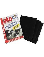 Delu-Ako-Minky köksplattor-rengörare specialimpregnerad