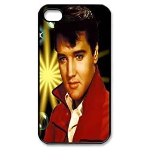iphone covers Mystic Zone Personalized Elvis Presley Iphone 5c for Iphone 5c Hard Cover Stars Fits Case KEK0145