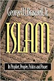 img - for Islam Publisher: B&H Academic book / textbook / text book
