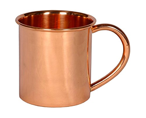Wholesale Copper Mugs