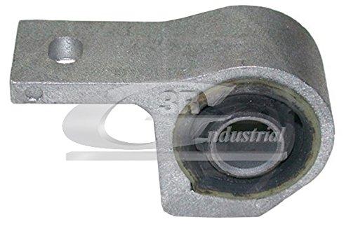 3RG 50232 Suspension Wheels: