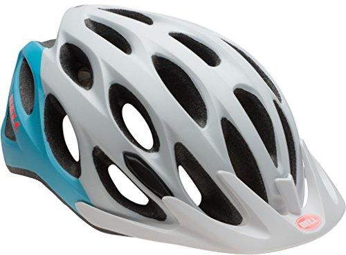 Bell-Sports-Coast-Mips-Helmet