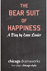 The Bear Suit of Happiness Paperback