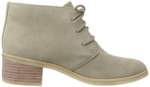 Doubl Carnaby Phenia Non Bottes Classics Clarks Courtes wHFxCnqzxP