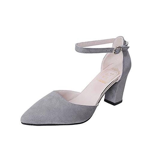 Le Nouvel Escarpin Chaussures d'