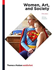 Women Art and Society Fifth Edition