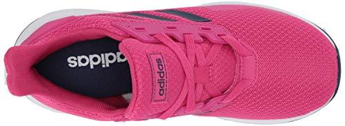 adidas Kids' Duramo 9 Running Shoe 5