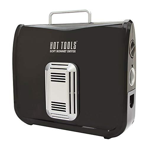 Hot Tools Professional 800