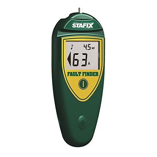 Stafix Fault Finder Fence Compass by STAFIX