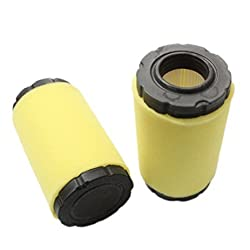 John Deere Original Equipment Air Filter #GY21055