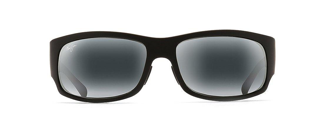 Amazon.com: Maui Jim anteojos de sol mj-222 – 2 M ...