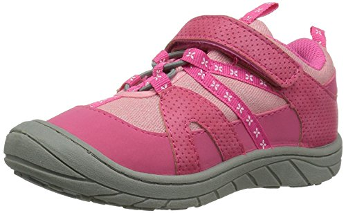 Northside Corvallis Comfort Flex Outdoor Sneaker Shoe Toddler/Little Kid