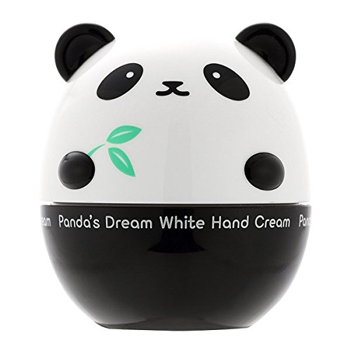 TONYMOLY Pandas Dream White Magic product image
