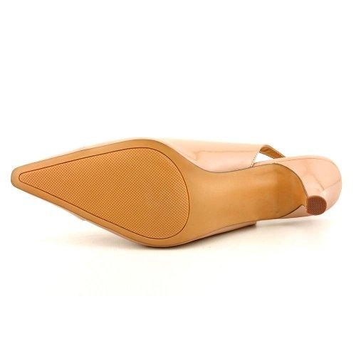 Sandali Con Cinturino Posteriore Karen Scott Da Donna Newport Fard 7.5