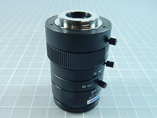 Computar Zoom Lens T105131