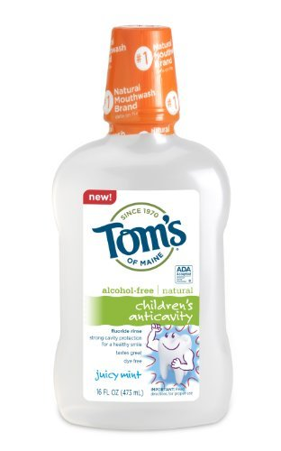 toms-of-maine-childrens-anticavity-fluoride-rinse-juicy-mint-16-ounce-pack-of-2-personal-healthcare-