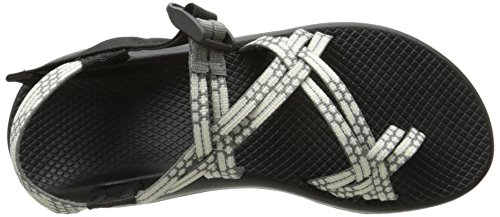 Chaco Womens ZX2 Classic Athletic Sandal Light Beam