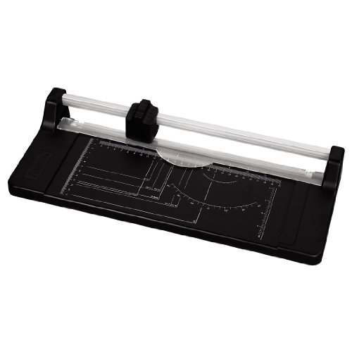 Hama Easy Cut R 320 Rollenschneidemaschine