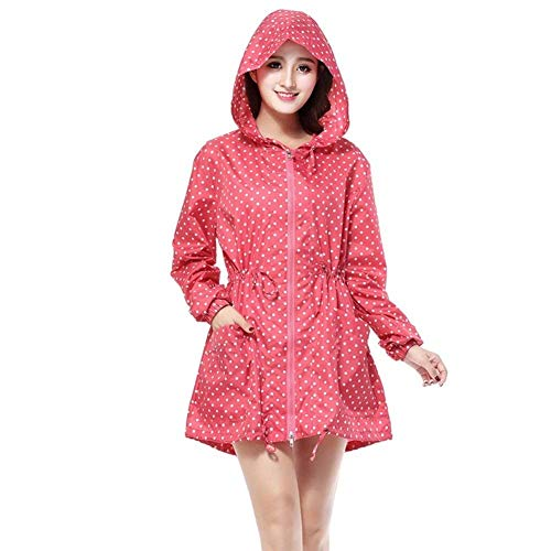 vent Facile Anaisy Rain 4 Rainwear Poncho Raincoat Jeune Blau Respirant Coupe Et Riding Pengfei Couleurs Jacket Pw8PTqF