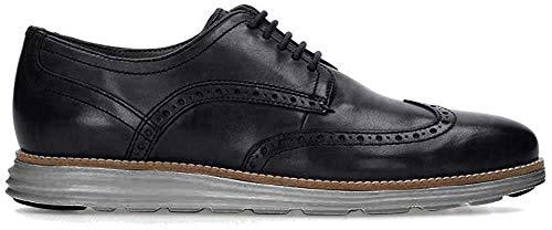 cole haan rain shoes - 1