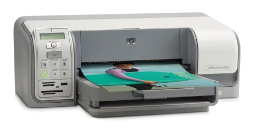 direct dvd printer - 3