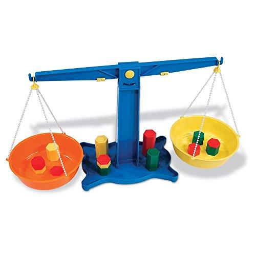 pan balance - 9