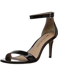 Women's Anamarie Stiletto Heel Dress Sandal