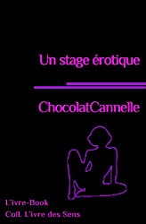 Un stage érotique