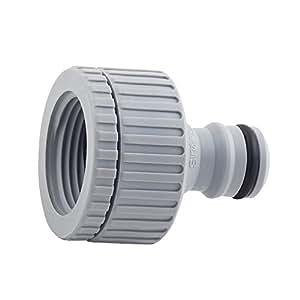 Siroflex E-4402/0 - Enchufe rápido