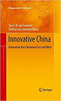 Como Descargar De Elitetorrent Innovative China: Innovation Race Between East And West Epub Gratis No Funciona