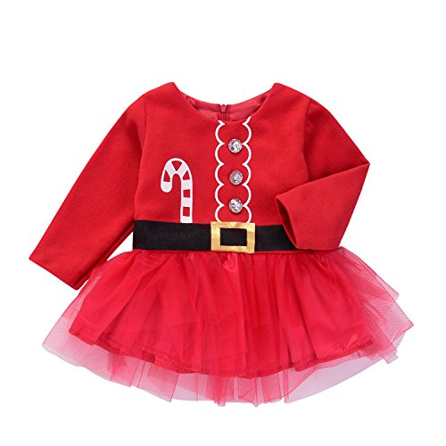 mekilyn-christmas-baby-girls-long-sleeve-print-tutu-dress-red-crystal-princess-party-skirt-bodysuit-