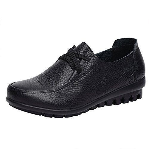 Buy looking non slip shoes