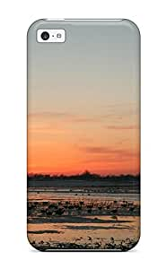 For Iphone 5c Protector Case En Revenant De Stanicet Photography Place People Photography Phone Cover