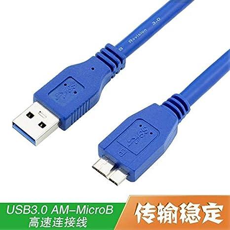 DRIVER: USB 2.0 0.3M UVC