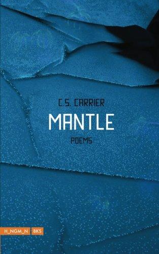Mantle pdf