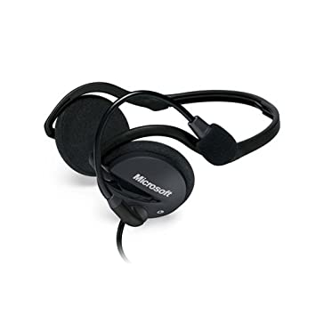 DRIVERS: LIFECHAT LX-2000