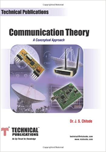 multimedia communication by fred halsall ebook