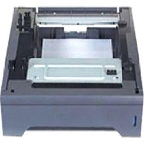2PP9448 - Brother Lower Paper Tray by Brother
