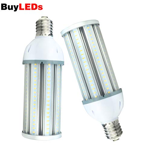 Good Quality Led Grow Lights in US - 9