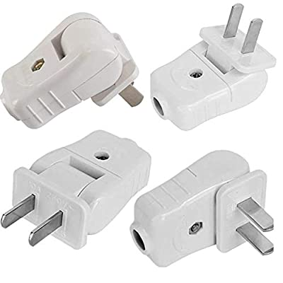 Jinvoo Wi-Fi Smart Plug Wireless Mini Outlet with Schedule