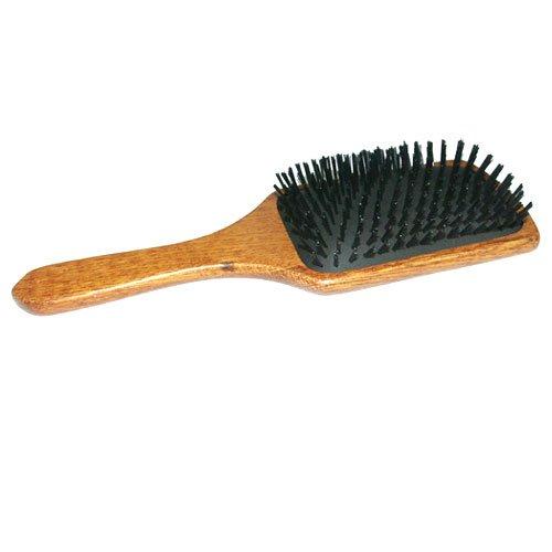 tail brush - 9
